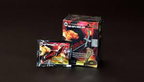 obat kuat king cobra asli harga grosir apotekherbal123 com