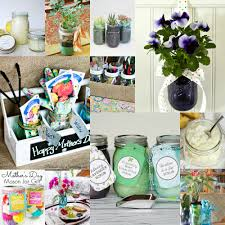 christmas gifts for mothers s day gardening gift with jars and a giveaway
