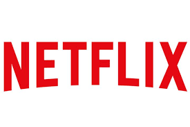 you can now download netflix canada tv shows and movies to watch