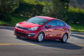 2017 kia rio pricing for sale edmunds