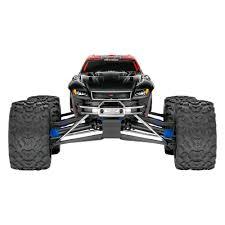 monster trucks nitro 3 traxxas 53097 1 black nitro e revo 3 3 1 10 scale 4wd monster