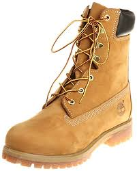 buy timberland boots usa amazon com timberland s 8 inch premium boot industrial