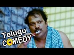 www google commed jabardasth telugu comedy clips 4th july 2013 episode 03 youtube