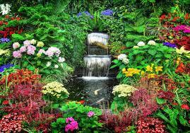 beautiful gardens the world over huffpost