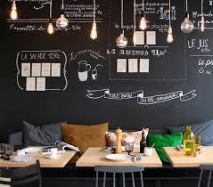 kreative wandgestaltung ideen wandgestaltung kreative ideen die nicht viel kosten coffee