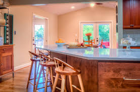 Kitchen Cabinets Rockville Md Kitchens