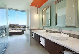 st regis luxury hotel e2 80 93 abu dhabi uae exterior the