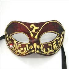 masquerade party masks handmade birthday party mask simple design masquerade party mask