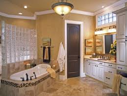 luxurious bathrooms ideas graphicdesigns co
