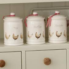 kitchen canister henrietta kitchen canister collection dunelm