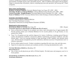 Resume Services Los Angeles Resume Sensational Inspiration Ideas Certified Professional