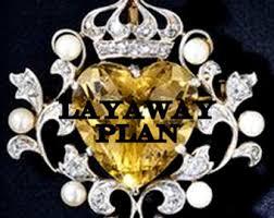 layaway engagement rings custom two name ring 14k yellow gold engagement ring