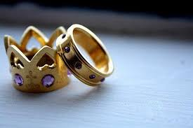 amazing wedding rings amazing wedding rings king recipes me
