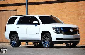 infiniti qx56 on 26 inch rims dub wheels u0026 tires authorized dealer of custom rims toys and