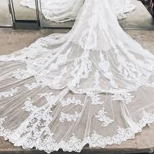 wedding dress shopping time wedding dress shopping at david s bridal
