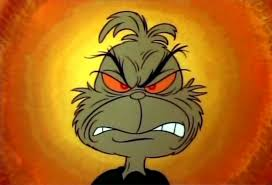 cartoon images of halloween category how the grinch stole christmas characters dr seuss