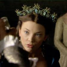 Natalie Dormer In Tudors Best 25 Natalie Dormer Tudors Ideas On Pinterest Natalie Dormer