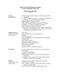 Which Is The Best Font For Resume recommended font for resume 69 best resumes images on pinterest