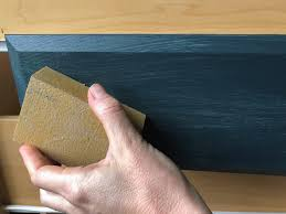 best paint to use on unfinished cabinets painting unfinished cabinets how to guide hill house