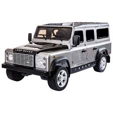 land rover defender vector power wheels u0026 powered ride on toys outdoor play best buy canada
