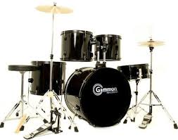 best musician black friday deals 20 best drum sets images on pinterest drums percussion and