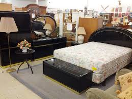 black lacquer bedroom set black lacquer bedroom furniture gallery finding the best set homes