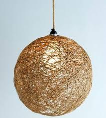 do it yourself light fixture 111 best lighting images on pinterest chandelier lighting