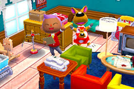 animal crossing happy home designer is decorating for dummies