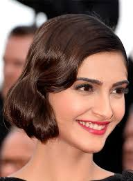 bollywood hair cuts for high forehead 50 popular hollywood and bollywood hairstyles