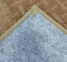 ikea carpet pad 8 10 rug pad canada ikea lowes superblackbird info
