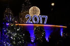 destination new year u0027s eve rio de janeiro the edgewater