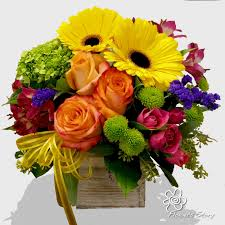 flower delivery london you are my by flowers story london florists flower