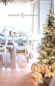 ideas for decorating thanksgiving table decorating thanksgiving table ideas tips how to decorate