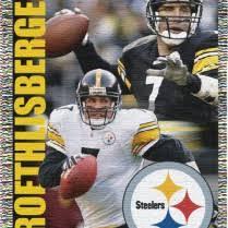 Pittsburgh Steelers Comforter Set Pittsburgh Steelers Nfl Bedding Sets U0026 Football Team Comforters At