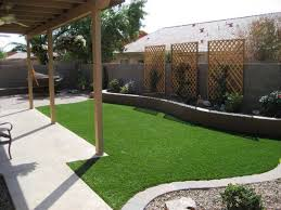 Backyard Landscaping Ideas For Privacy by Gorgeous Landscaping Ideas For Backyard Privacy