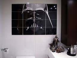 inside cho woong s amazing star wars collection starwars com cho woong star wars collection darth vader portrait