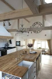 comment installer une cuisine comment installer une cuisine la mame dacco une cuisine cagne