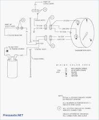 boat fuel gauge wiring diagram b boat fuel sending unit diagram
