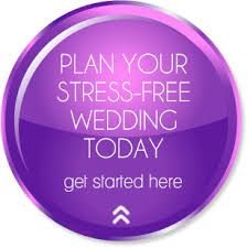 free wedding planner binder wedding weddings online wedding planner wedding binder wedding