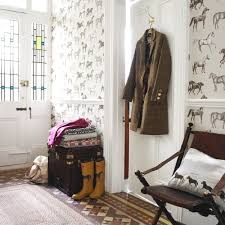 home interior horse pictures home interior horse prepossessing home interior horse study room