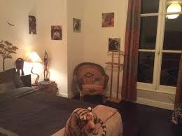 chambres d hotes provins 77 les chambres d hôtes louanne chambres d hôtes louan seine