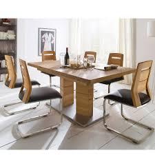 Banquette Furniture Ebay Kijiji Coffee Table Images Kijiji Coffee Table Images Chinese