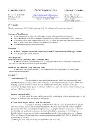 Sample Resume Download by Awesome Collection Of Google Sample Resume On Download Proposal