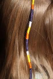 hair wraps hair wraps ideas and tips