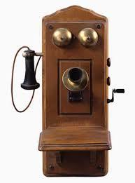 history of telephone telephone kids britannica kids homework help