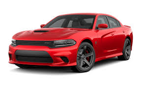 2015 dodge charger srt hellcat price dodge charger srt srt hellcat reviews dodge charger srt srt