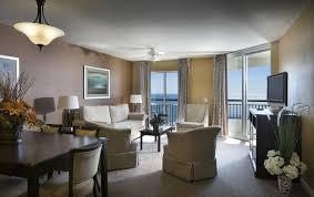 resort tilghman beach and golf myrtle beach sc booking com
