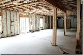 walkout basement designs basement idea walkout basement idea a ilbl co