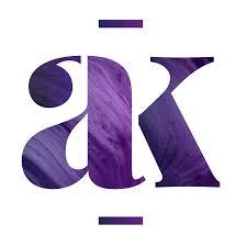 amy kilner design and print u2013 freelance graphic designer