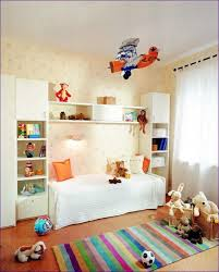 Fold Away Bed Ikea Bedroom Fabulous Fold Away Bed In Cupboard New Murphy Bed Murphy